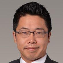 Kensuke Sobue